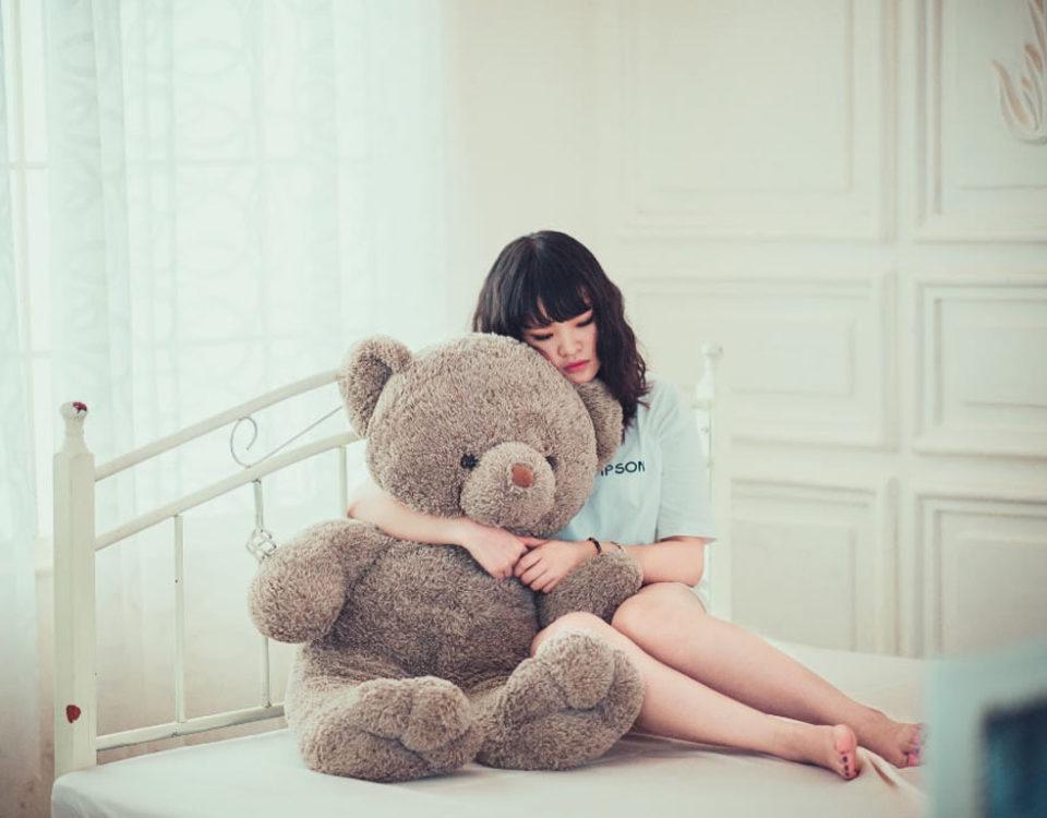 rimedi contro l'insonnia