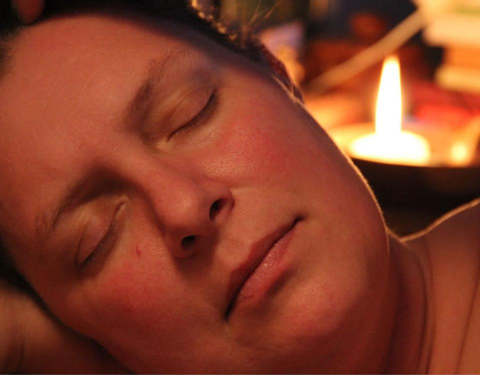 dormire bene in menopausa